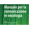 CANCRO: PARLIAMONE